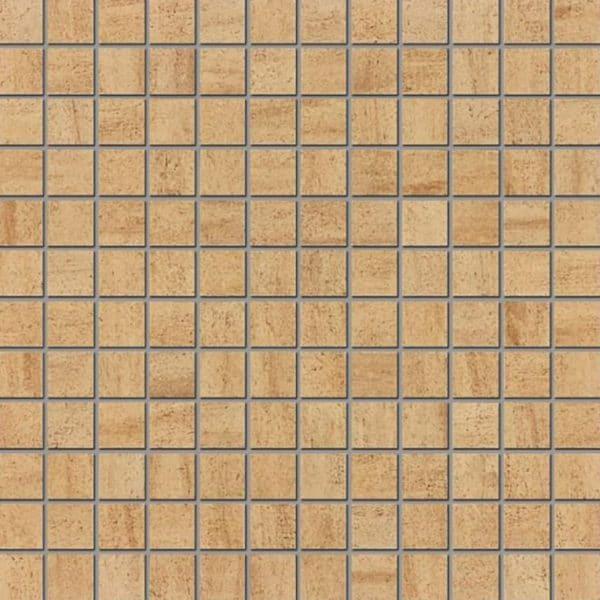 kategorie mozaiky
