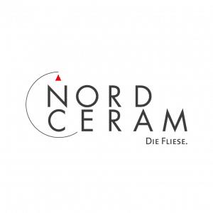 NordCeram